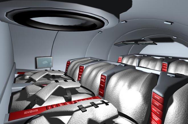x38_seating03
